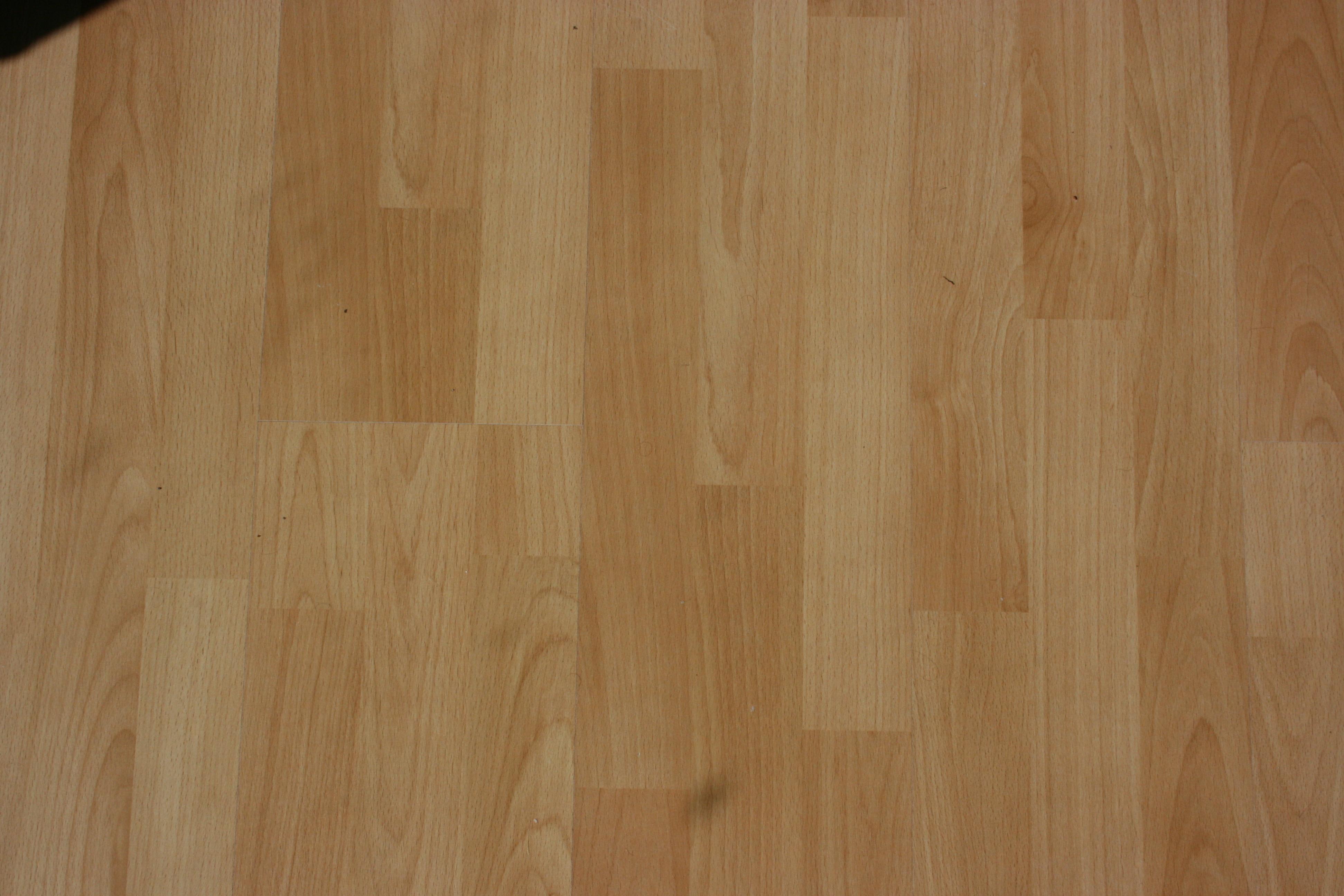 Tilbud på gulvafslibning af trægulve